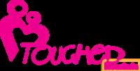 Touched-Romania-logo copia